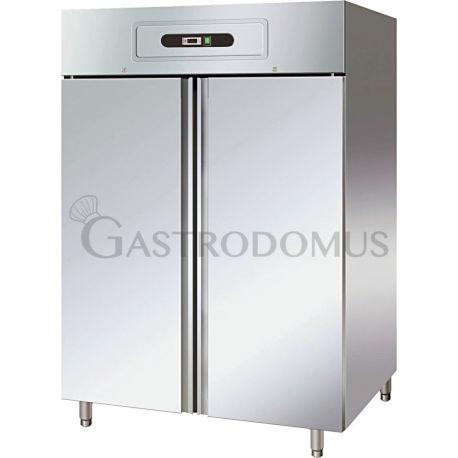 Armadio refrigerato negativo lt1325 GN2/1 ventilato