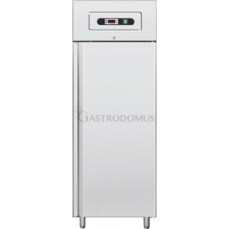 Armadio refrigerato negativo snack lt400 GN2/1 statico