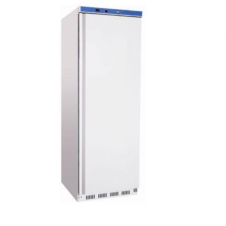 Armadio refrigerato statico ECO negativo