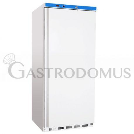 Armadio refrigerato statico ECO positivo per pasticceria
