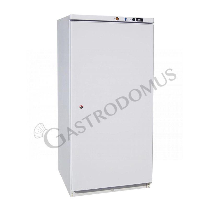 Armadio refrigerato congelatore 500Lt