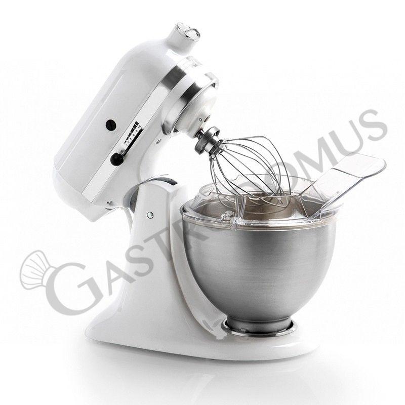 Impastatrice planetaria Kitchen Aid 4,0 L