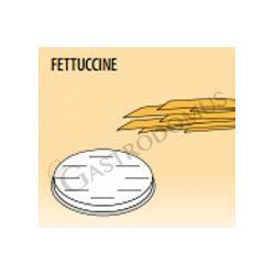 Trafila 1,5N formato fettuccine