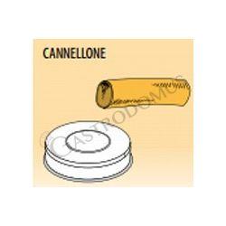 Trafila 1,5N formato cannellone