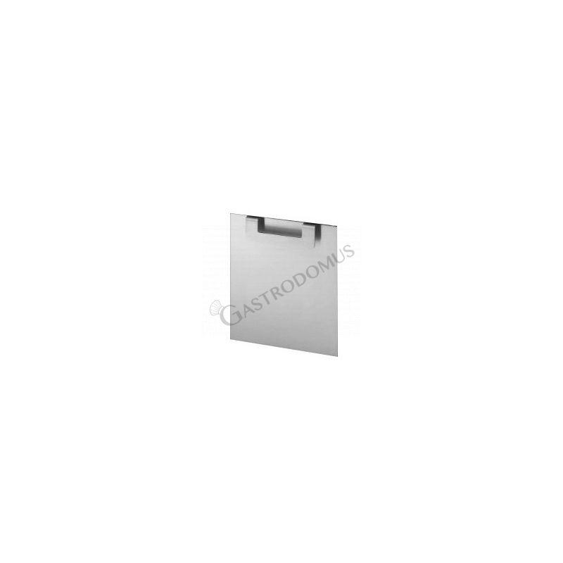 Portina per armadio 40x40x4 cm
