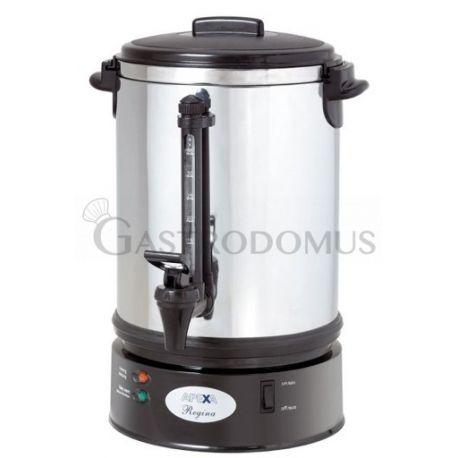Macchina per caffè capacità 6,8 litri