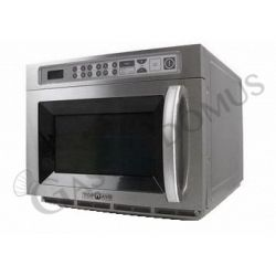 Forno a microonde 1800 W