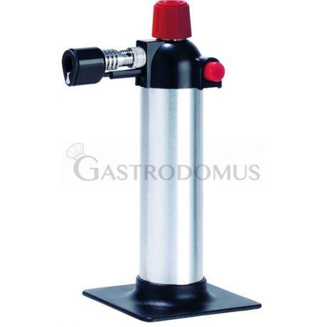 Bruciatore a gas per flambè ( piccolo )