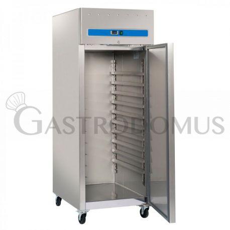 Armadio refrigerato TN per pasticceria