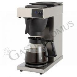 Macchina per caffè americano Excelso, produzione 18 litri/ora