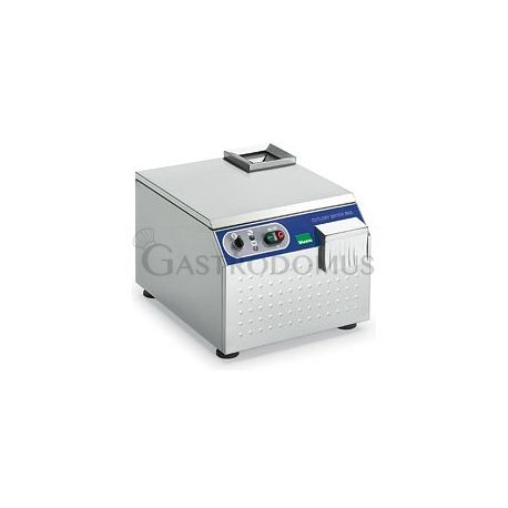 Asciugaposate Mig - 2500/3000 posate/ora