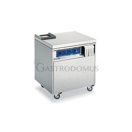 Asciugaposate Jet - 5000/6000 posate/ora