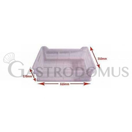 Cassette per armadio refrigerato EF600CAS