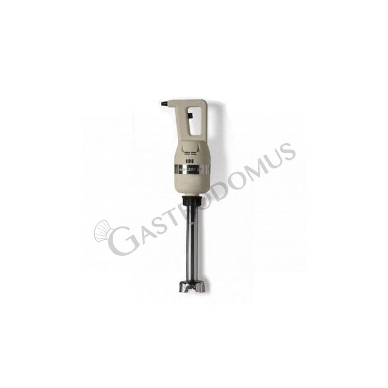 Mixer 350W con mescolatore 300 mm - capacità 30 litri