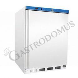 Armadio refrigerato statico ECO - temperatura +2°C/+8°C - capacità 130 LT