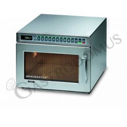 Forno a microonde professionale -  1400 W