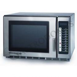 Forno a microonde digitale professionale - 1800 W