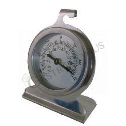 Termometro meccanico per cella frigo