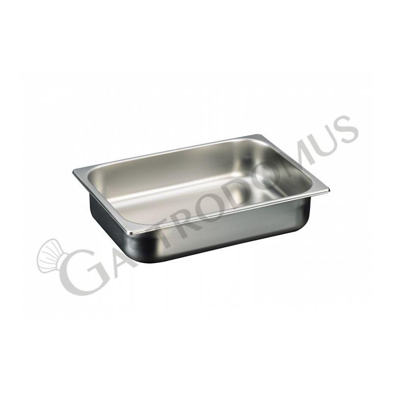Bacinella gelateriaBG360250080