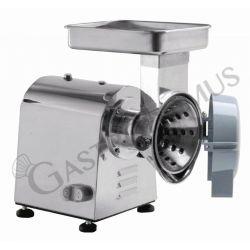 Tagliamozzarella professionale trifase V.230/400-50 Hz