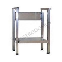 Supporto lavabicchieri/lavastoviglie L 590 mm x P 570 mm x 510 mm