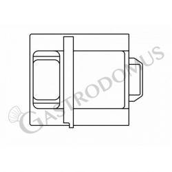 Stampo per termosigillatrice multiform