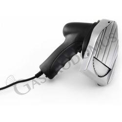 Coltello elettrico professionale per Gyros