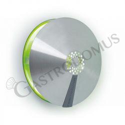 Lampada stermina insetti - 270 mm di diametro x H 135 mm