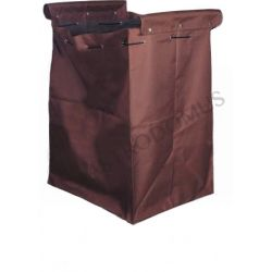 Sacco per cestone portabiancheria