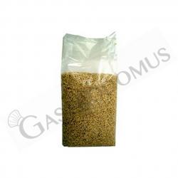 Confezione di tutolo di mais da 3,5 kg