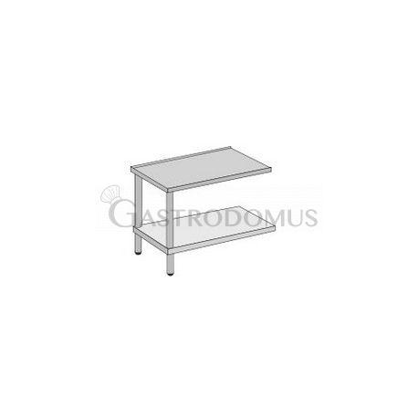 Tavolo laterale, 700mm