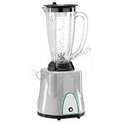 Frullatore 1 bicchiere in lexan - potenza 350 W - capacità 1,5 LT