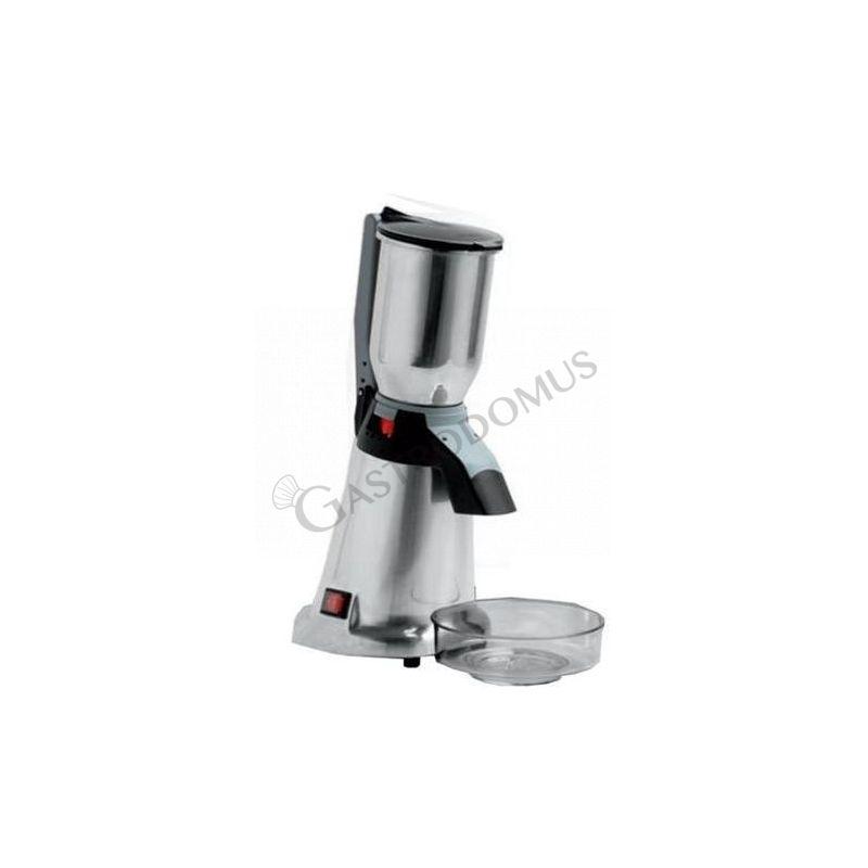 Spezzaghiaccio automatico professionale monofase - potenza 450 W