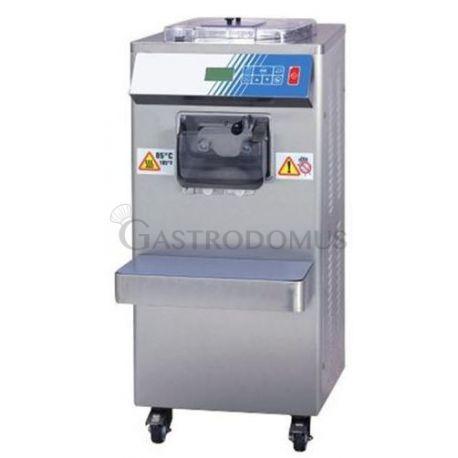 Pastogelatiere combinato 60 Lt. condensa ad aria