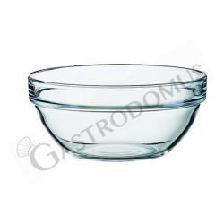 Ciotola in vetro di diametro 70 mm