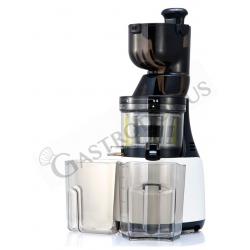 Estrattore per succhi - potenza 250 W - L 230 mm x P 160 mm x H 400 mm
