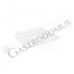 Griglia plastificata GN 2/1 - L 650 mm x P 530 mm