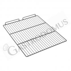 Griglia plastificata - L 650 mm x P 530 mm