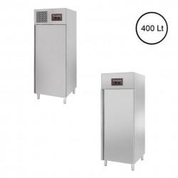 Congelatore Verticale 400 Litri Con 1 Porta