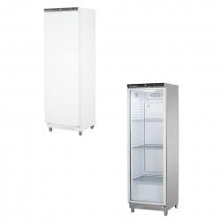 Armadi Refrigerati In ABS E Frigorifero Con Vetrina