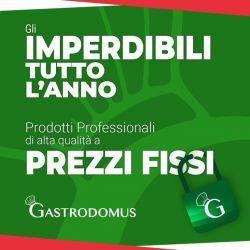 GLI IMPERDIBILI Ottobre 2019: Prezzi Incredibili