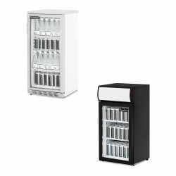 Mini Frigo Bar da Camera a Partire Da € 148