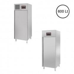 Frigo 600 Litri: Qualità & Convenienza