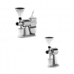 Macchina Per Caffè E Macina Caffè - Shop Prodotti