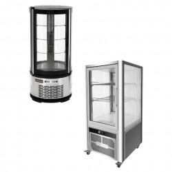 Vetrine Refrigerate Pasticceria, Prezzi e Offerte