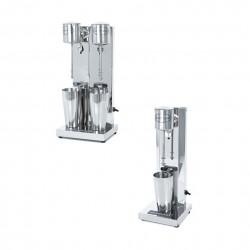 Frullatori Professionali, Macchine Per Frullati - Catalogo Prodotti