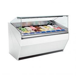 Banchi gelateria