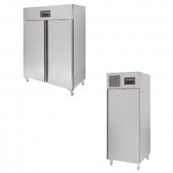 Armadi Refrigerati Professionali - Pronta Consegna