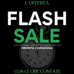 Cyber week cottura snack